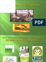 04._Las_asanas_en_el_yoghismo.pdf