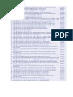 Enunturi_teste-2694 (1).docx