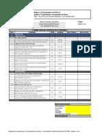Trabajo4EDT-Presupuesto