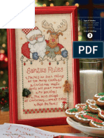 SantasRules.pdf
