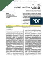 08) Bestratén, M. (2011).pdf