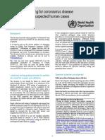 WHO-COVID-19-laboratory-2020.5-eng.pdf