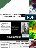 Freud_Jung_paulinagomez