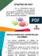 EL CATASTRO DE HOY.pdf