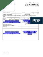 MPMS0101F05-02 Registro Fotográfico social