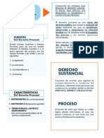 2.TEORIA GENERAL DEL PROCESO APUNTES CGP - copia.pdf