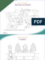 ficha de santillana religion.pdf