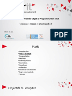 chapitre-2-ClasseEtObjet p2.pptx