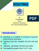 Grouting-HBN.pdf