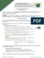ALEXANDER_CARDONA_Taller Virtual Matemáticas Grado 6°- 8.pdf