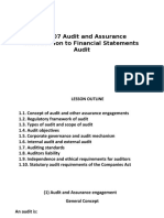 L1Govternemnt Audit.pptx