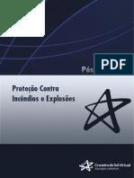 II_Teorico (3).pdf