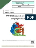 tp_18_pagedegarde.pdf