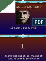 GarciaMarquez