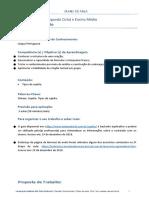 Plano-de-aula-Gramática-tipos-de-sujeito.docx