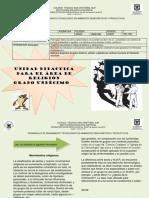 ED. RELIGIOSA 1103 JT.pdf