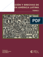 Educacion_brechas.pdf