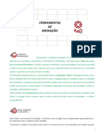 Ferramentas de Mediação.pdf