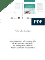 Aproximaciones_a_la_compresion_de_los_procesos_electorales.pdf