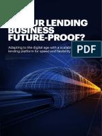 Accenture-Digital-Lending-POV-A4.pdf