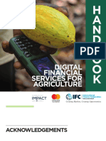 DIGITAL_FINANCIAL_SERVICES_FOR_AGRICULTU.pdf