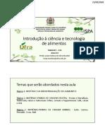 Aula C&T 03 - Topico I.pdf