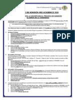 4-requisitos-no-fap