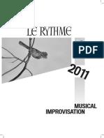 LeRythme2011.pdf