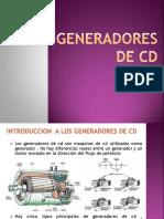 124245645-Generador-de-excitacion-separada.pdf