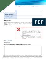 ADO_EA6_Formato