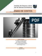 Guía Práctica SDC Invierno 2019.pdf