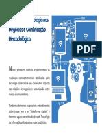 Plataformas Digitais para Profissionais de Marketing e Comunicaçao (pp. 5 a 24)