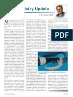 JuneDTpgs24,26,28,30.pdf
