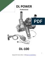 DL-100_manual_rus