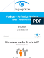 buk-languagestore-verben-reflexiveverben-160826174531.pdf