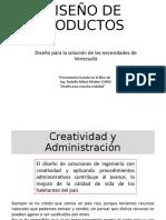 1 DISEÑO DE PRODUCTOS clase 1.pptx