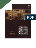 almanaque-7-livro-luiz-aquila
