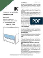 NE-90-240 R 410.pdf