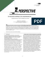 Lectura Teorias Evolutivas y de Comportamiento Dosi 2007.en.es.pdf