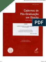 caderno_9_2012.pdf