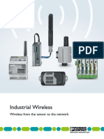 Industrial_Wireless_Info_03_2017_EN.pdf