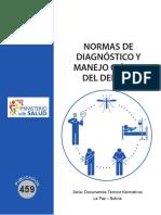 normas diagnostico dengue VIGENTE.pdf