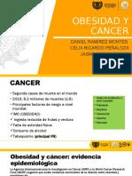 OBESIDAD Y CANCER DIAPOSITIVAS.pptx