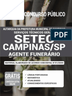 op-067mr-20-setec-sp-agt-funerario-amostra.pdf