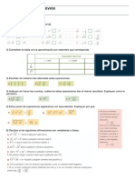 Matemática 4to previos.pdf