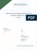 07 - PTE 07 - Procesul de Turnare a Betonului in Plansee, Grinzi si scari.pdf