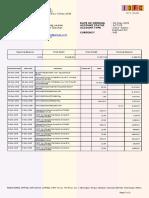 DOC-20190114-WA0011.pdf