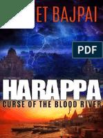 Harappa-Curse-of-the-Blood-River-Vineet-Bajpai (1).pdf