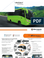 catalogo_es_4661_1461850392.pdf