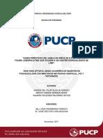 Blas Alvarado_Granda Mora_Palomino Reyes_Características_habla_niños1 (1).pdf